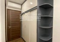 Cần bán căn hộ 3 phòng ngủ 88m2 chung cư Green Pearl 378 Minh Khai: LH: 0946437411