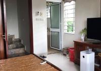 Cần bán nhà khu TT Giấy phường Vạn phúc, căn góc 15m2, 5 tầng. LH Kiều Thuý 0949170979