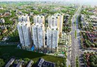 Mua căn hộ Biên Hòa Universe Complex, thả ga không lo về giá chính sách ưu đãi chỉ trong tháng 7