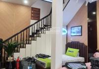 Siêu phẩm mặt phố Nguyễn Chí Thanh 80 m2 5 tầng MT 8m ô tô tránh cho thuê 75 tr/th 29 tỷ Đống Đa