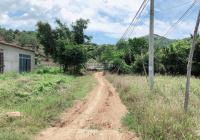 Bán rẫy Vĩnh Phương, Nha Trang, Khánh Hoà