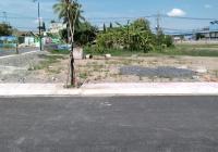 Thanh lý gấp đất Bình Chánh liền kề công viên, gần chợ, gần bệnh viện gần bến xe Miền Tây giá rẻ
