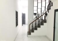 Chỉ 70tr/m2 có nhà đẹp Minh Khai, bán nhà số 10 ngõ 254 Minh Khai, SĐCC, gần ôtô, 45m2x3T, 3.15 tỷ