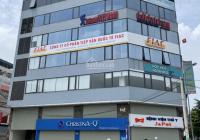 Cho thuê văn phòng tại đường Trần Vỹ - Mai Dịch Cầu Giấy 230m2 sàn đẹp đầy đủ trang thiết bị