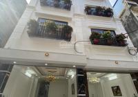 Bán nhà phân lô Vương Thừa Vũ 60m2 6T thang máy 10,5 tỷ nhà cực đẹp, kinh doanh cực đỉnh