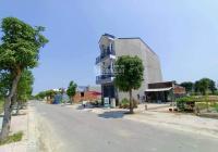 Cặp nền khu công nghệ cao phường Hưng Thạnh, Quận Cái Răng, Thành phố Cần Thơ