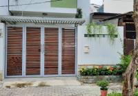 Chính chủ bán gấp nhà mặt tiền đường 75, phường Tân Phong, quận 7 - Diện tích: 6x22m