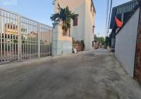Bán đất Tiên Hùng Nguyên Khê 96m2, giá chỉ 19.5tr/m2, hàng siêu hot cho nhà đầu tư