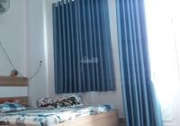 Nhà bán hẻm Dương Bá Trạc, Quận 8, nhà mới với nội thất đẹp