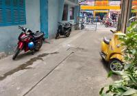 Bán nhanh HXH 520m2, nở hậu đường Lũy Bán Bích, P. Tân Thới Hòa, Tân Phú