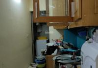 Bán chung cư Sông Nhuệ Xa La 2PN, 1vs nhà có tủ bếp. Giá 1.1 tỷ, LH 0968681760