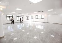 BQL cho thuê văn phòng tại Duy Tân, Quận Cầu Giấy giá siêu hot chào hè với nhiều ưu đãi