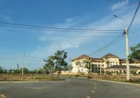 Hot - lô góc K12 view TMDV, gần CC4 Big C Nam Đông Hà