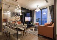 Chính chủ bán gấp căn hộ Liễu Giai Tower - 26 Liễu Giai, 92m2, 3PN, giá 4.6 tỷ