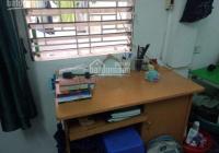 Cần cho thuê phòng trọ giá rẻ tại đường Bạch Mai, Phường Bạch Mai, Quận Hai Bà Trưng, Hà Nội
