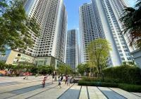 Chính chủ cần bán căn góc 3 phòng ngủ Goldmark City; sổ đỏ chính chủ giá 3 tỷ