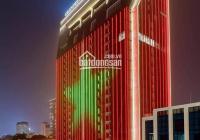 Em cần bán căn 3 ngủ 119m2 view đường Kim Mã - nội thất CĐT bàn giao - giá bán 9.7 tỷ