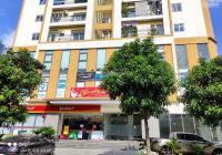 Cho thuê văn phòng đường Hồ Tùng Mậu, Bắc Từ Liêm diện tích 600m2, giá 200ng/m2/th, LH0888663908