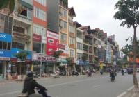 Cần bán gấp nhà MT đường Phan Văn Trị, P5, Gò Vấp 8x21m, trệt 4 lầu, ĐCT 135tr/th, giá 35 tỷ TL