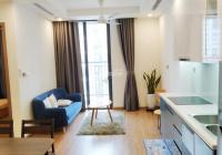 2 căn mới 100% full NT, Vinhomes Green Bay: Studio - 28m2 - 958tr và căn 53m2 - 2PN - 1,83 tỷ