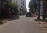 Bán đất kiệt trung tâm Hải Châu, giá đầu tư