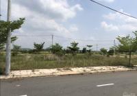 Đất dự án Bella Vista hoàn thiên hạ tầng, 56m2