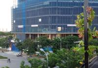 Bán lại 3 suất ngoại giao tòa N01T7 và 1 suất N03T6 khu Ngoại Giao Đoàn tầng đẹp hướng đẹp