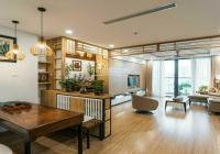Bán cắt lỗ căn hộ chung cư Vinhomes Skylake 159m2, 4PN, view hồ giá 8,7 tỷ LH: O983.644.102