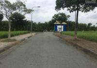 Bán đất nền KDC Phú Xuân - Vạn Phát Hưng, lô 132m2 giá 43tr/m2