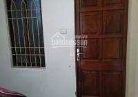 Cho thuê nhà riêng chỉ từ 5 triệu/th Thanh Xuân