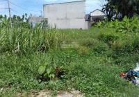 Bán đất ở đã có thổ cư 203.1m2 tại, xã Bình Mỹ, huyện Củ Chi, TP. Hồ Chí Minh giá 1.8 tỷ