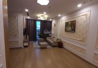 Bán gấp căn hộ 3PN, 112m2, Vinhomes Gardenia, giá 4.3 tỷ (bao phí), LH: 0967839010