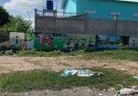 Bán lô đất gần công viên văn hóa Bình Chánh đầu tư sinh lời mùa dịch