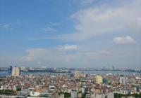 Bán gấp căn hộ Ecolife Tây Hồ 103m2 - 3PN view Hồ Tây tại phường Xuân La, Q. Tây Hồ, HN. 0986857358
