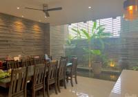 Villa mini 3 tầng Hà Quang 2 cần đẹp