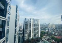 Bán căn 2PN ban công Đông Nam tầng cao view thoáng đẹp nhất Hinode City 201 Minh Khai giá từ 3,6 tỷ