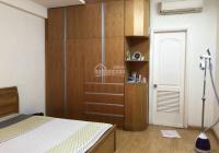 Chính chủ bán căn hộ duy nhất Penthouse /Duplex 2T chung cư Gia Hoà, Q9, 5.55 tỷ, A Đồng 0913620151