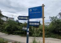 Cần tiền gấp em bán lô đất nghỉ dưỡng thôn 1 - TT Tam Đảo - Tam Đảo - Vĩnh Phúc - 0375338638