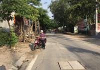 Bán mảnh đất 33m2 tại Phú Diễn, MT 4.5m, 2 mặt ngõ, gần hồ Phú Diễn, cách ô tô 50m, giá thỏa thuận