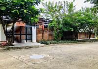 Nền biệt thự Giáng Hương cách biển Nha Trang 5km, pháp lý sổ hồng, giá 10 triệu/m2 - LH 0917951882