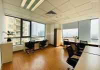 5SOffice chuyên cho thuê văn phòng trọn gói, chỗ ngồi làm việc, văn phòng ảo giá rẻ Quận Đống Đa