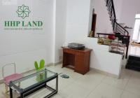 Nhà 1T 2L KDC D2D, phường Thống Nhất, trung tâm Biên Hòa, đường oto, sổ hồng riêng