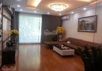 Cho thuê nhà phố Láng Hạ - Đống Đa 75m2x5T MT: 5m, Văn phòng, lớp học, TTĐT, ở kết hợp kinh doanh