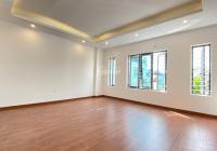 Bán nhà đẹp 5 tầng thang máy, Xuân La, Tây Hồ, 52 m2, có sân riêng, view cực thoáng, giá cả hợp lý