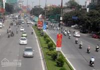Siêu phẩm! Bán nhà mặt phố Trần Duy Hưng 120m2, mặt tiền 7.1m, chỉ 52 tỷ