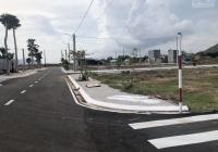 Chủ ngộp mùa Covid. Bán lô đất đối diện KCN An Ngãi, Long Hải, TP Bà Rịa Vũng Tàu