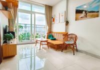 CC bán gấp căn hộ 1PN, 2PN, 3PN DT 54m2 - 105m2 tại Mỹ Đình Pearl giá từ 2.18 tỷ. LH: 0988751238