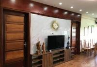 Chính chủ bán chung cư giá 2.25 tỷ (hồ Đền Lừ - Hoàng Mai), liên hệ 0962628118