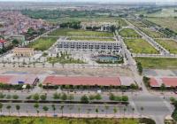 Bán 2 lô dự án Vườn Sen Đồng Kỵ, Từ Sơn, Bắc Ninh giá rẻ LH: 0978862636