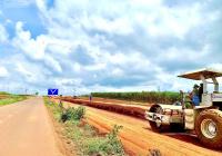 Dự án đất nền nhà ở TNR Star Đak Đoa